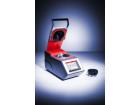 安东帕氧化安定性测试仪RapidOxy 100