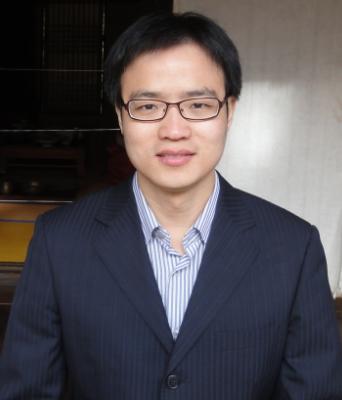 2009年硕士毕业于上海交通大学生命科学技术学院,后于2010 – 2013于杜邦工业生物技术事业部担任助理研究员,2013 – 2016于格雷斯中国有限公司担任应用技术工程师,并于2016年7月加入马尔文帕纳科仪器公司,负责激光衍射及图像分析技术在制药行业的应用支持。