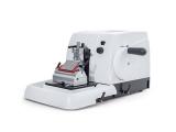 达科为手动石蜡切片机LS-2065