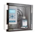 Jensprima在线水质硬度分析仪PACON 4800