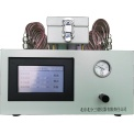 北分三谱LH-10解析管老化仪