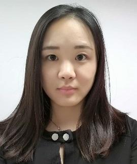 三耀精细化工品销售(北京)有限公司技术开发部应用工程师,主要负责液相方法开发及相关技术支持,从事一线实验室分析工作,培训讲师。