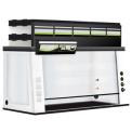 高处理量实验室通风橱 GFH 7500