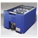 Vsorp系列动态水分吸附分析仪