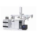 Axel Semrau 食品中矿物油分析 LC-GC二维色谱联用系统