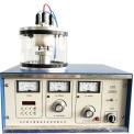 ETD-2000C 溅射蒸碳仪