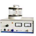 ETD-900 型离子溅射仪