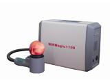苹果糖度无损检测仪器