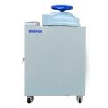 博科高压蒸汽灭菌器BKQ-B100II