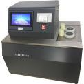冷滤点自动测定仪SH0248B