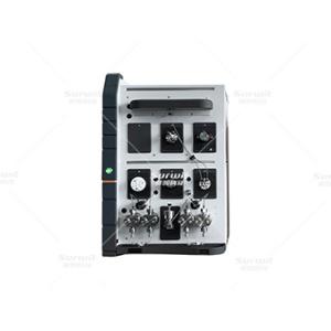 赛智科技AutoPrep二元高压制备色谱仪