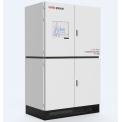 谱育科技SUPEC 6010 水质重金属在线监测系统(ICP-OES)