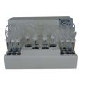 全自动硫化物前处理仪(硫化物酸化吹气仪)HS-6A