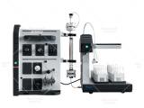 Surwit AutoGPC 凝胶渗透(净化)色谱仪