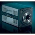 五铃光学科学级sCMOS相机 Zyla5.5