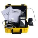 PDV6000ultra便携式重金属分析仪