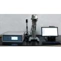 塑胶跑道材料TGA热重分析仪