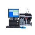 美国DT超声粒度及Zeta电位仪DT-1202