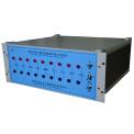 电子镇流器短脉冲电压测试仪