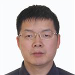 北京大学化学学院教授,博导,北京大学财务部部长,医学部副主任。主持和参加多项国家自然科学基金科学和科技部研究项目,主持1项北京市教学改革项目。2005年和2010年分别获得高等学校教学成果奖3项,2005-2010年教育部实验室建设指导委员会委员。1999-2011年中国分析测试协会青年委员会主任委员,2010-2017,中国分析测试协会常务理事;2005-2017 中国高教学会实验室工作研究会副理事长。