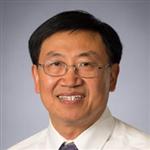 博士,1989年获中国科学院化学研究所化学博士学位。同年赴美, 在美国依阿华州立大学做博士后。目前就职于德国默克美国分公司MillieporeSigma工作。叶茂春博士从事并负责色谱材料及新产品开发二十年。有多项专利和世界一流产品。2008年他和几位业内精英建立起北美华人色谱协学会, 并在2012年担任学会主席。