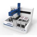 GOODSPE-2000小型全自动固相萃取仪