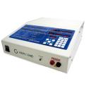 NEPA  ELEPO21体外高效电转仪