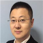 赛默飞世尔科技(中国)有限公司高级应用工程师。主要负责HPLC/LCMS产品方案的开发,以及售前售后技术支持。
