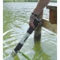 BBE 便携式藻类分析仪(Algae Torch)