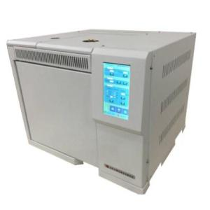DZGC9800F 气相色谱仪