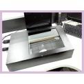 PMT-RTP-AL植物图像分析仪