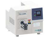 Joule Yacht  热膨胀系数分析仪   TEA-1200