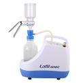 【洛科】Lafil 300C - VF 12 溶剂纯化系统