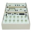 工频 介电常数介质损耗测试仪