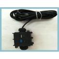 PMT-TPS土壤温度传感器