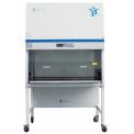 HFsafe-1500 LC生物安全柜