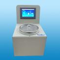 汇美科HMK-200空气喷射筛分法气流筛分仪