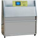 鸿达天矩HT/Z-UV紫外光老化试验箱