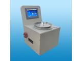 空气喷射筛微晶纤维素JF20160009标准
