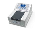盛奥华6B-70B(V10)经济型总磷测定仪