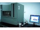 二手基因分析仪ABI3730XL