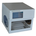 苏州汇通HT7200S馏分收集器,自动收集器