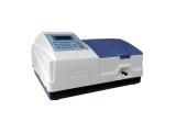 中世沃克 UV-5600系列 紫外可见分光光度计