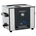 新芝超声波清洗机SB-5200DTD