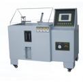 鸿达天矩YWX-150盐雾试验箱