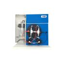 流动电位法Zeta电位分析仪