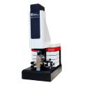 低电压台式透射电子显微镜-LVEM5