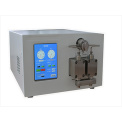 HT7500A中高压双柱塞恒流泵