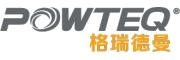 北京格瑞德曼仪器设备有限公司