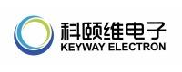 上海科颐维电子科技有限公司